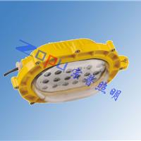 供应SW8102防爆LED应急灯