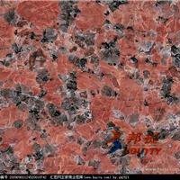 供应  超薄石材枫叶红