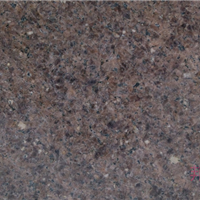 供应新疆棕钻超薄石材