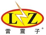 深圳雷震子科技有限公司