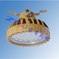 供应SW7151防爆LED泛光灯