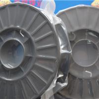 供应铝药芯焊丝|无缝铝药芯焊丝