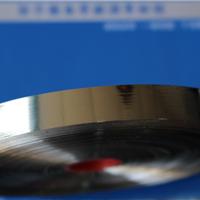 供应铜非晶焊料|铜非晶焊片