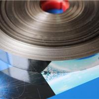 供应镍非晶片、镍非晶焊料、镍非晶焊带
