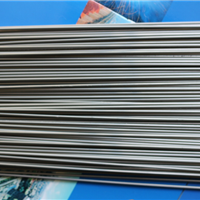 供应磷铜锡焊条|208黑焊条|HL208焊条