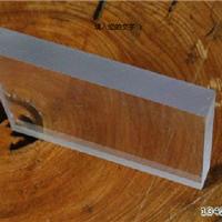 供应加工热成型灯罩专用波浪瓦,耐力板,