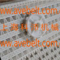 供应OPB塑料网带报价