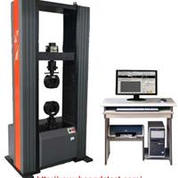 供应WDW-200E型微机控制电子万能试验机