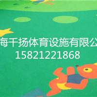 上海专业塑胶地坪施工 中国建材网