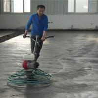 北京耐磨地坪金刚砂厂家
