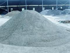 供应北京金刚砂耐磨地坪硬化剂