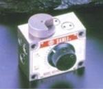 ������FKC-G02A