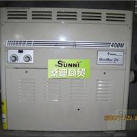 供应游泳池加热设备燃气加热炉