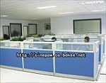 深圳世能和电子有限公司