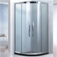整体沐浴房 钢化玻璃隔断沐浴房简易淋浴房