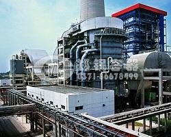 供应ZG-35/3.82锅炉节能环保改造