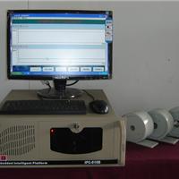供应HTWS-C型涡流探伤仪
