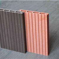 长期供应木塑地板
