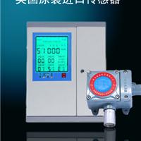 供应黑龙江氨气报警器厂家价格