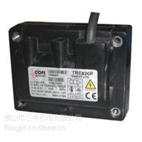 供应TRE820P/4点火变压器