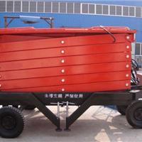 12米移动式升降机最低价格厂家
