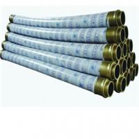 供应混凝土胶管胶圈|混凝土橡胶软管价格