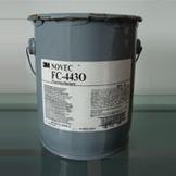 供应3M氟素表面活性剂 FC-4432