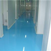 苏州防静电地坪漆-地板漆PVC