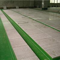 供应苏州防腐地坪漆-防腐玻璃钢