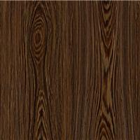 供应鸡翅木纹免漆饰面板 橱柜板 环保家居板