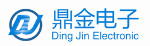 西安鼎金电子科技有限公司