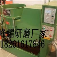 供应苏州涡流研磨机厂家昆山旋涡光饰机价格