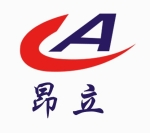 扬州市昂立电气有限公司