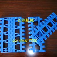 供应塑料网带