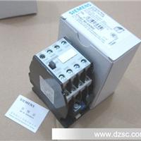 JCZ7-250交流真空接触器