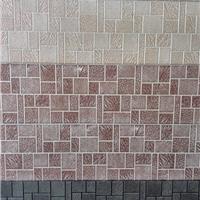 各种外墙装饰板