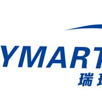 深圳市卡尔玛特科技有限公司