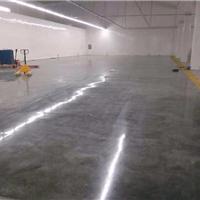 河南省濮阳市水泥硬化剂如何防止地坪起砂