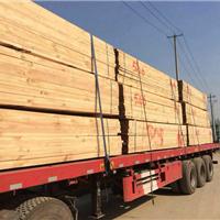 园林木方木材加工厂