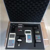 综合气象观察仪,现货FY-S型数字综合气象仪