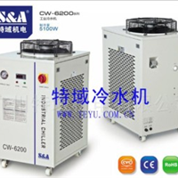 供应高频感应加热炉循环水冷系统