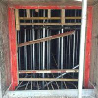 托盘木方木材加工厂