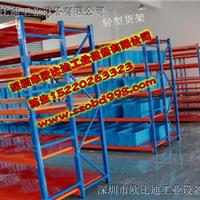 供应西乡不锈钢货架定做,西乡货架生产厂家