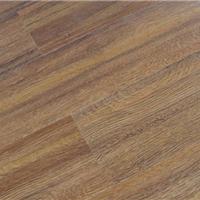 湖北PVC地板厂家  绿色环保 品质保证