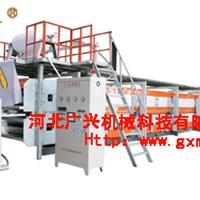 供应聚氨酯高压发泡设备