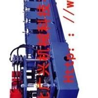 供应石家庄彩钢复合板生产线厂