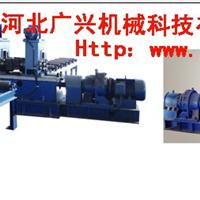 供应石家庄岩棉设备厂