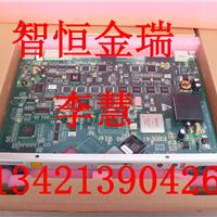 供应华为SDH设备Metro5000(10G)
