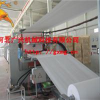 供应酚醛板生产设备厂家