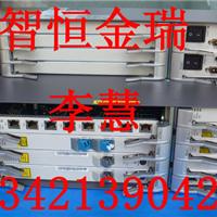 供应PTN传输设备华为PTN910